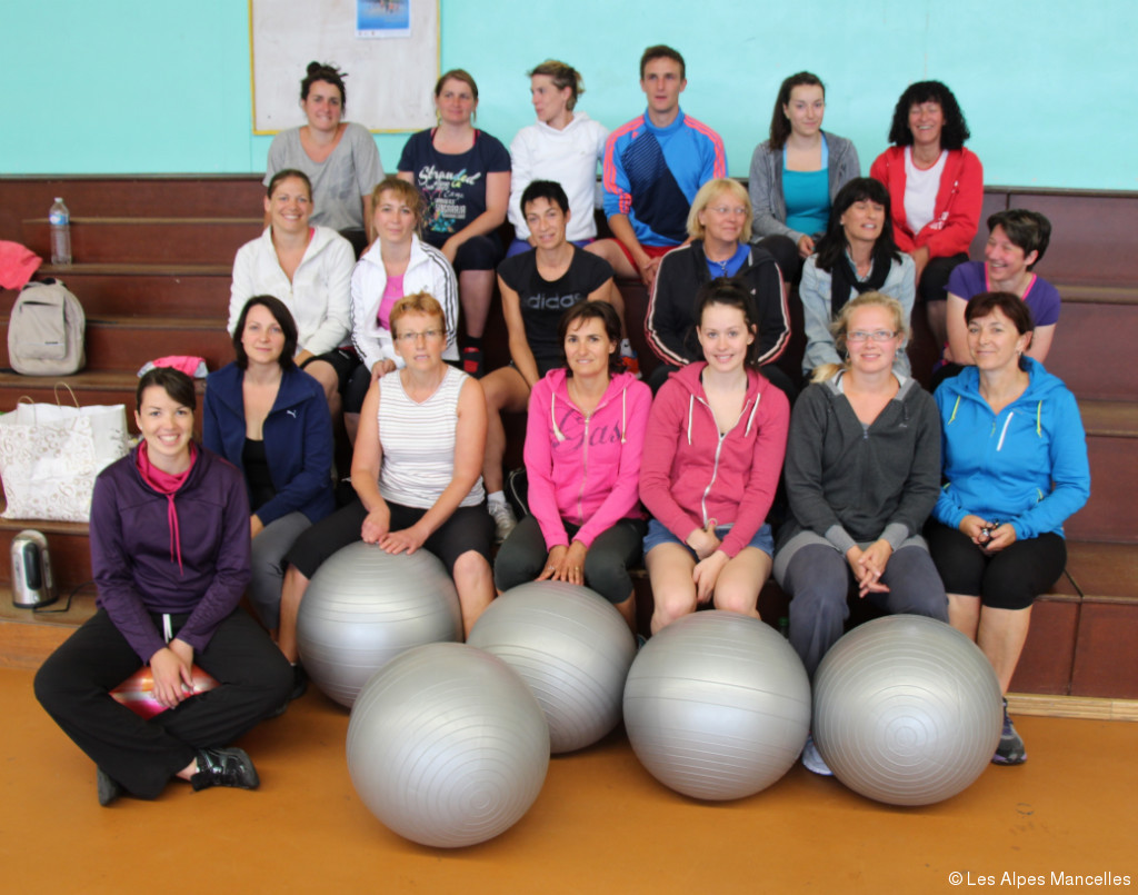 site rencontre fitness Laval